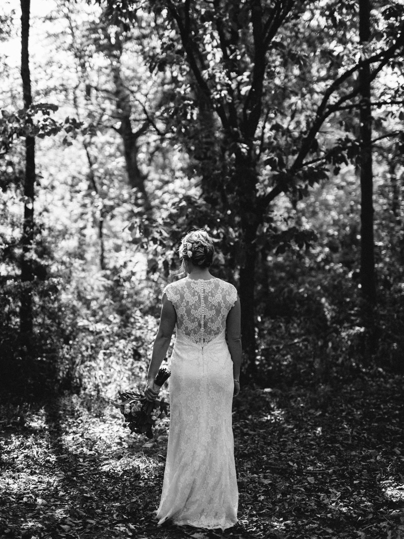 Neal Dieker - Wichita, KS Wedding Photographer-117.jpg
