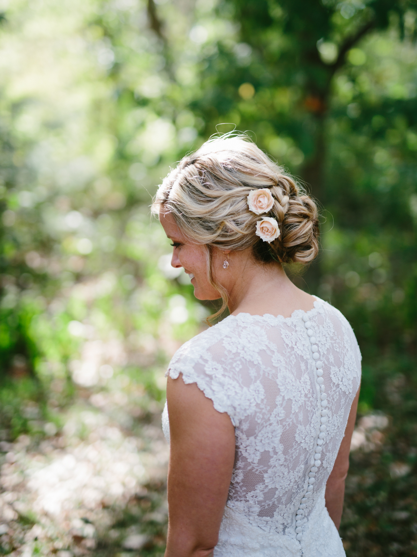 Neal Dieker - Wichita, KS Wedding Photographer-119.jpg