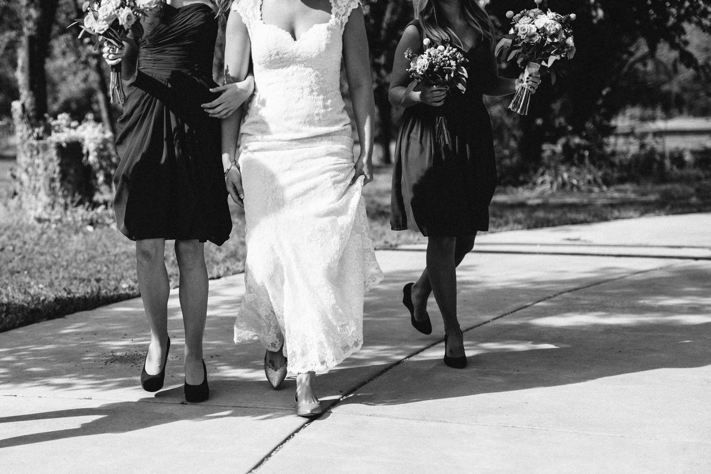 Neal Dieker - Wichita, KS Wedding Photographer-122.jpg
