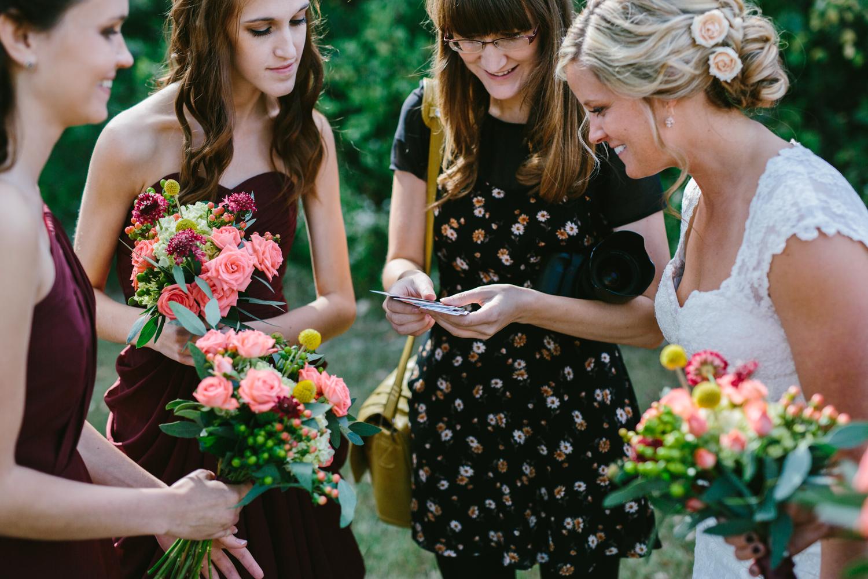 Neal Dieker - Wichita, KS Wedding Photographer-121.jpg