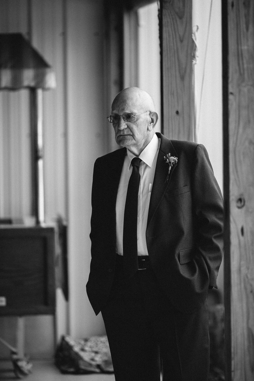 Neal Dieker - Wichita, KS Wedding Photographer-127.jpg