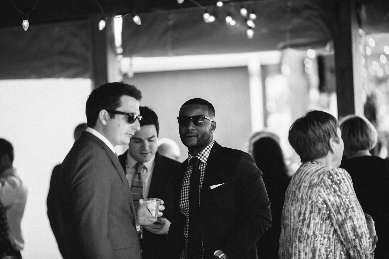 Neal Dieker - Wichita, KS Wedding Photographer-129.jpg