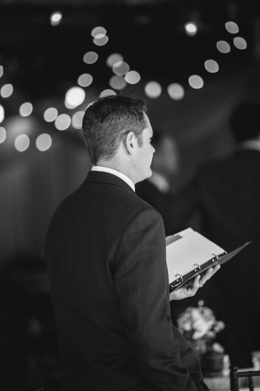 Neal Dieker - Wichita, KS Wedding Photographer-130.jpg