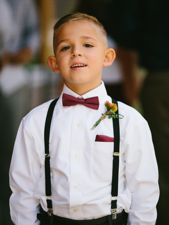 Neal Dieker - Wichita, KS Wedding Photographer-140.jpg