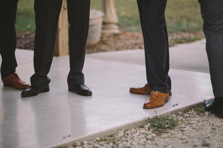 Neal Dieker - Wichita, KS Wedding Photographer-142.jpg