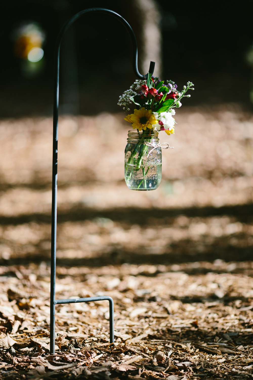 Neal Dieker - Wichita, KS Wedding Photographer-145.jpg