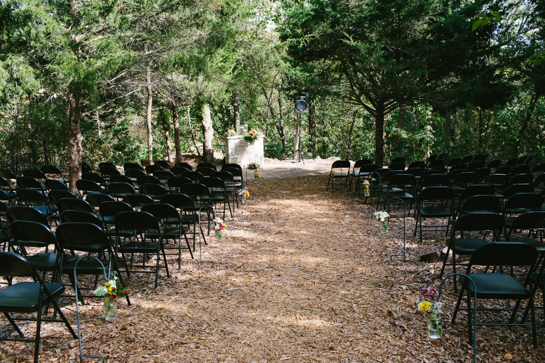 Neal Dieker - Wichita, KS Wedding Photographer-144.jpg