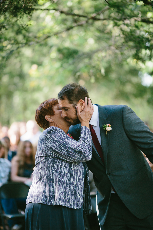 Neal Dieker - Wichita, KS Wedding Photographer-147.jpg