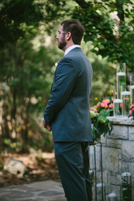 Neal Dieker - Wichita, KS Wedding Photographer-148.jpg