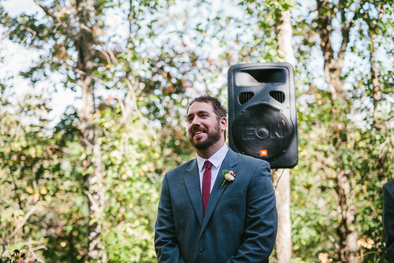 Neal Dieker - Wichita, KS Wedding Photographer-149.jpg