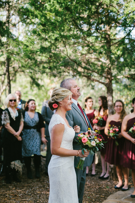 Neal Dieker - Wichita, KS Wedding Photographer-150.jpg