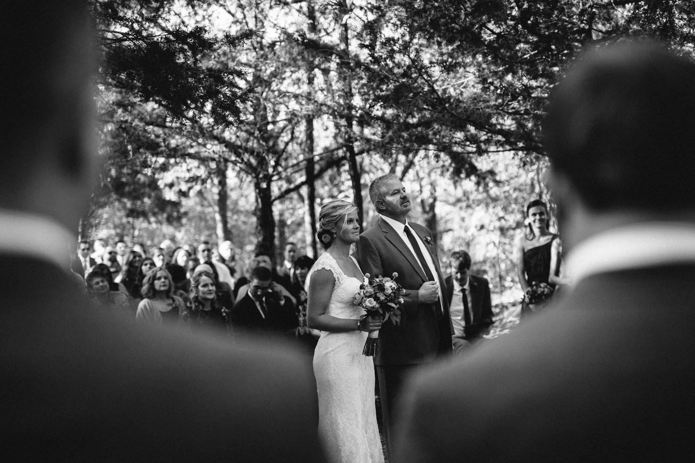 Neal Dieker - Wichita, KS Wedding Photographer-151.jpg