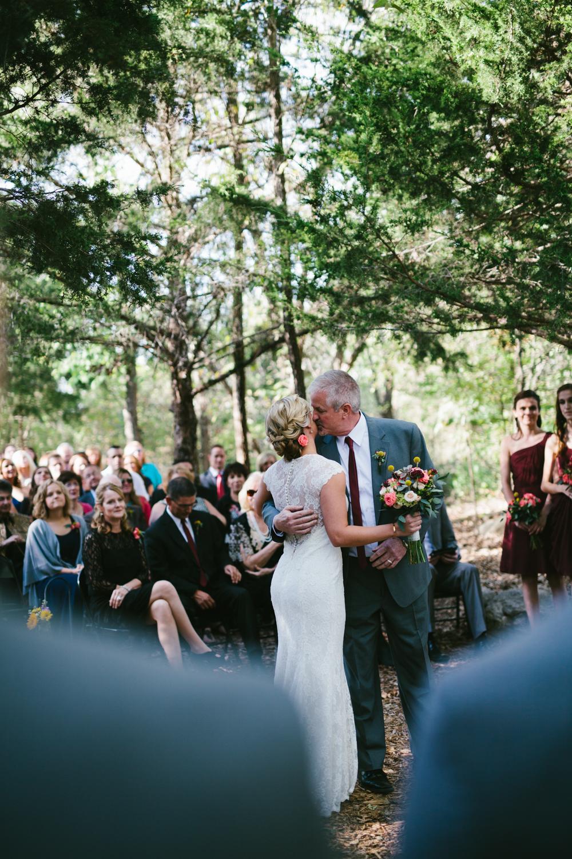 Neal Dieker - Wichita, KS Wedding Photographer-152.jpg
