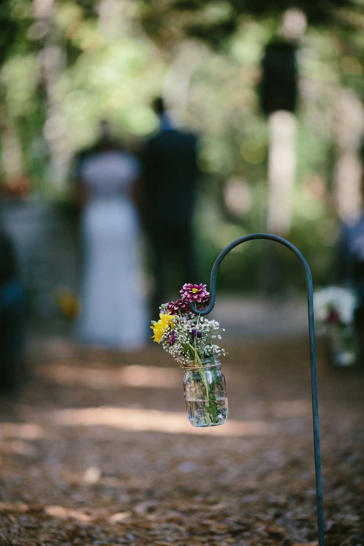 Neal Dieker - Wichita, KS Wedding Photographer-153.jpg