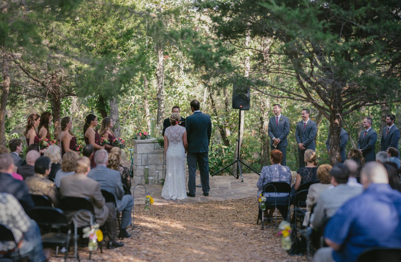 Neal Dieker - Wichita, KS Wedding Photographer-154.jpg