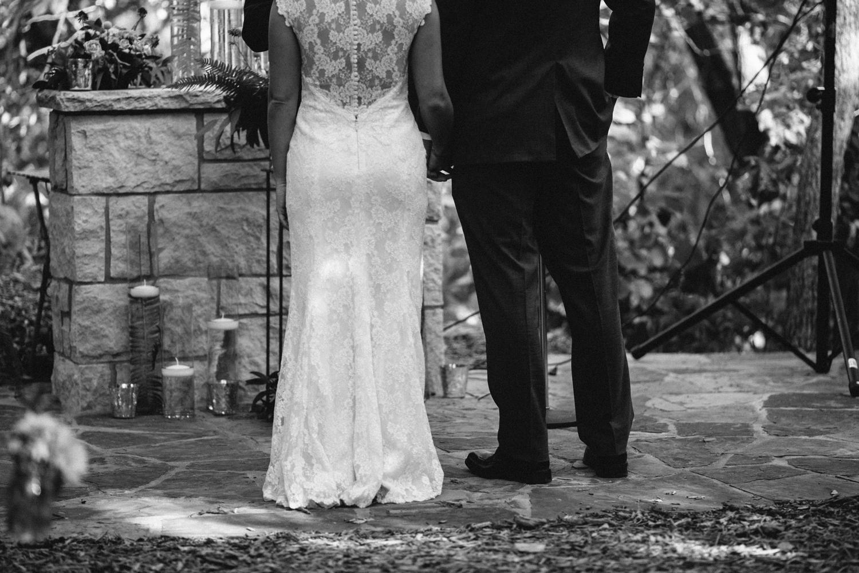 Neal Dieker - Wichita, KS Wedding Photographer-155.jpg