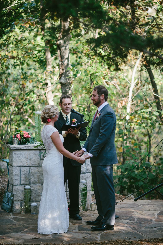 Neal Dieker - Wichita, KS Wedding Photographer-156.jpg