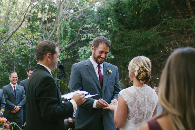 Neal Dieker - Wichita, KS Wedding Photographer-158.jpg