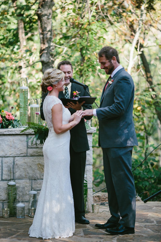Neal Dieker - Wichita, KS Wedding Photographer-159.jpg