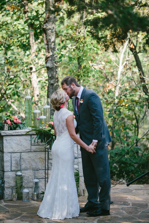 Neal Dieker - Wichita, KS Wedding Photographer-160.jpg