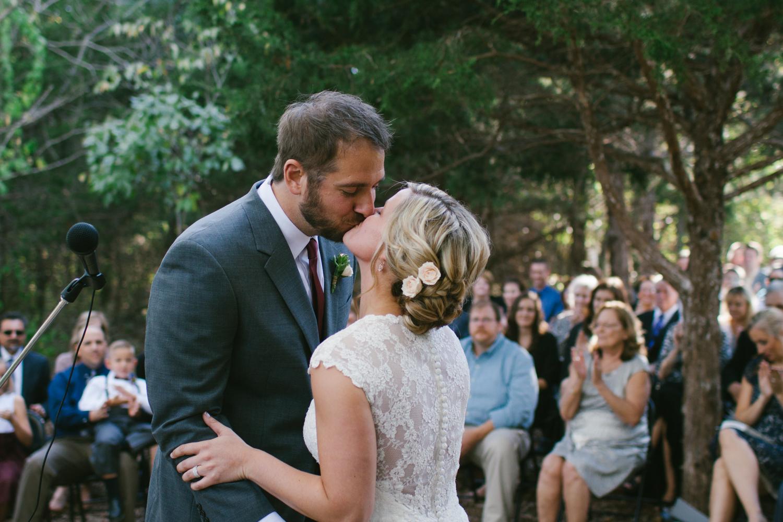 Neal Dieker - Wichita, KS Wedding Photographer-161.jpg