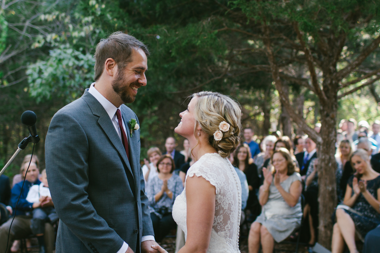 Neal Dieker - Wichita, KS Wedding Photographer-162.jpg