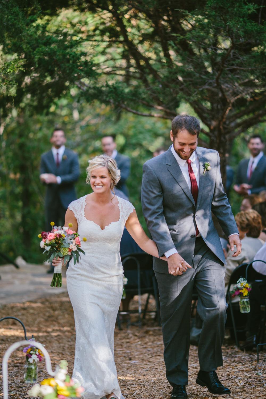 Neal Dieker - Wichita, KS Wedding Photographer-164.jpg
