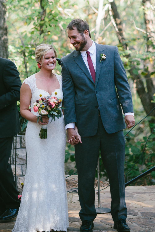 Neal Dieker - Wichita, KS Wedding Photographer-163.jpg