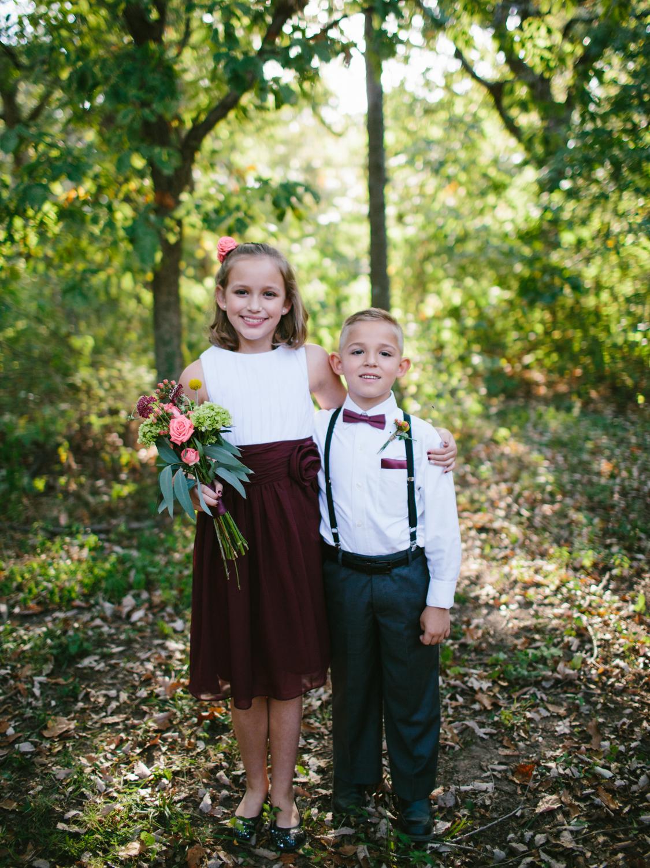 Neal Dieker - Wichita, KS Wedding Photographer-166.jpg
