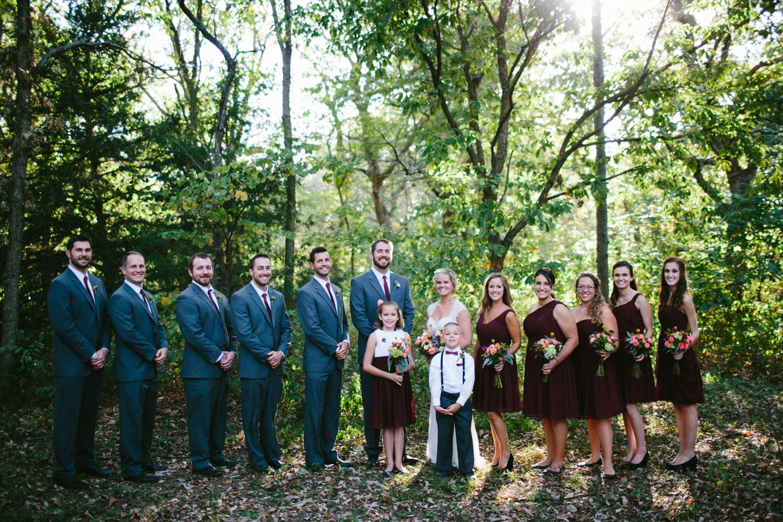 Neal Dieker - Wichita, KS Wedding Photographer-165.jpg