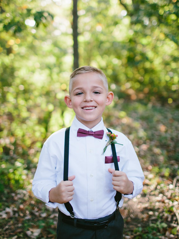 Neal Dieker - Wichita, KS Wedding Photographer-167.jpg