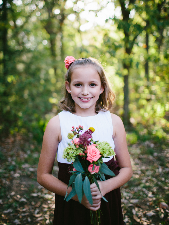 Neal Dieker - Wichita, KS Wedding Photographer-168.jpg