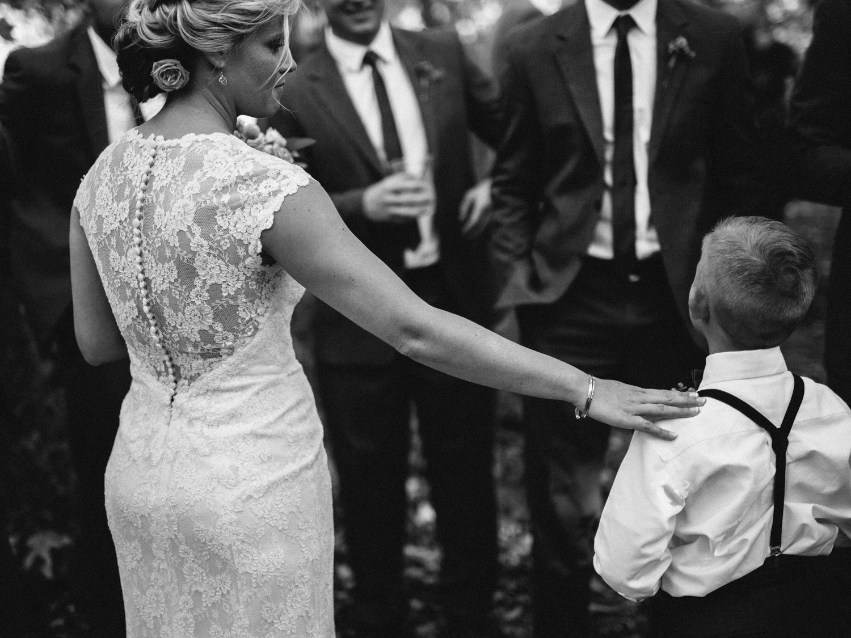 Neal Dieker - Wichita, KS Wedding Photographer-169.jpg