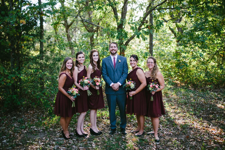 Neal Dieker - Wichita, KS Wedding Photographer-170.jpg
