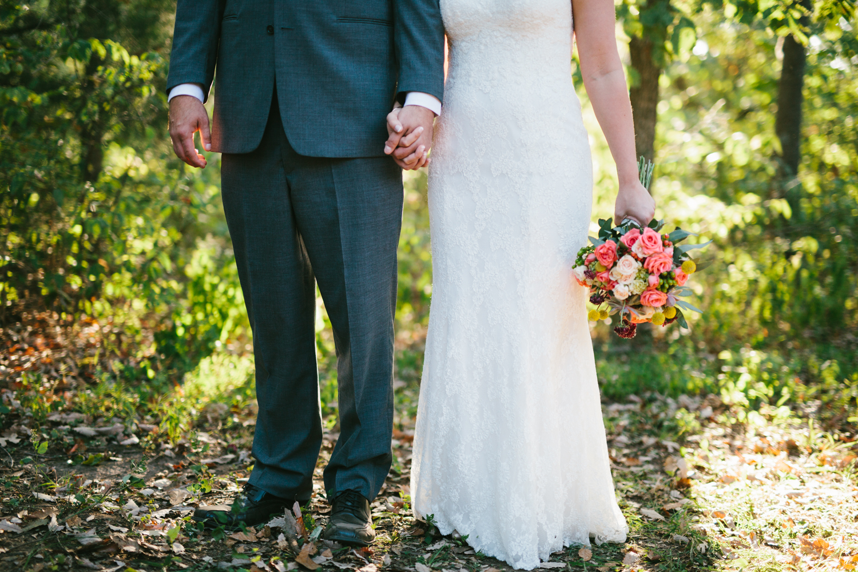 Neal Dieker - Wichita, KS Wedding Photographer-171.jpg