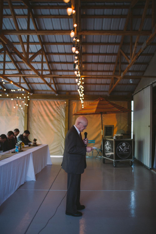 Neal Dieker - Wichita, KS Wedding Photographer-174.jpg
