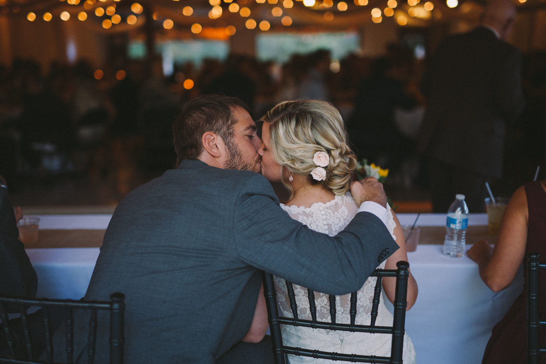 Neal Dieker - Wichita, KS Wedding Photographer-175.jpg