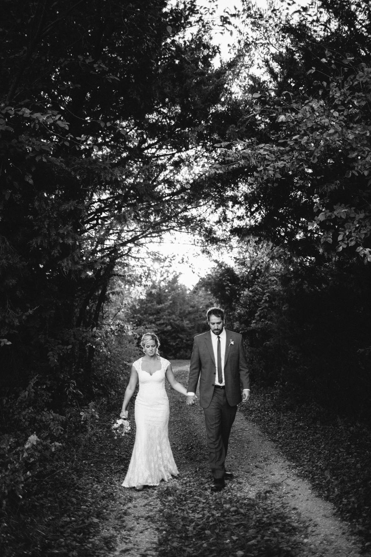 Neal Dieker - Wichita, KS Wedding Photographer-176.jpg