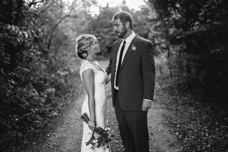 Neal Dieker - Wichita, KS Wedding Photographer-178.jpg