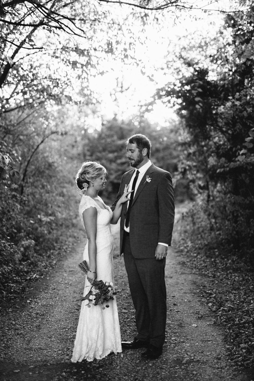 Neal Dieker - Wichita, KS Wedding Photographer-177.jpg