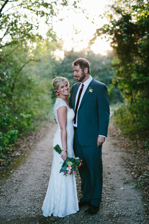 Neal Dieker - Wichita, KS Wedding Photographer-179.jpg