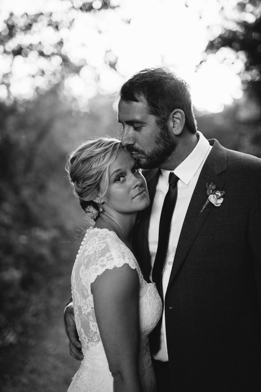 Neal Dieker - Wichita, KS Wedding Photographer-181.jpg
