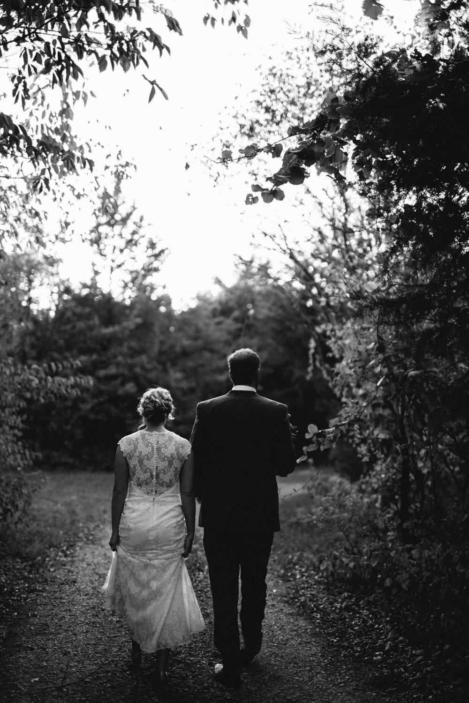 Neal Dieker - Wichita, KS Wedding Photographer-182.jpg