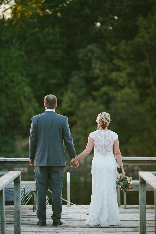 Neal Dieker - Wichita, KS Wedding Photographer-183.jpg
