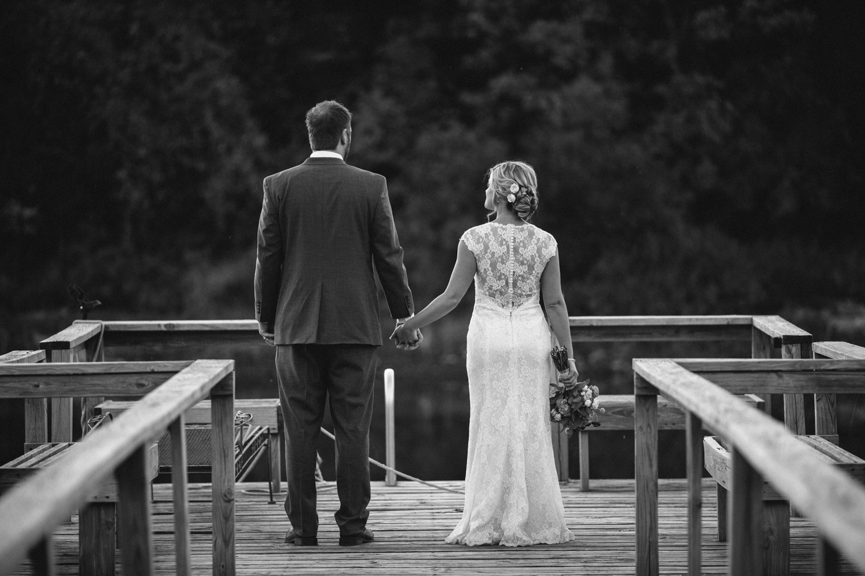 Neal Dieker - Wichita, KS Wedding Photographer-184.jpg