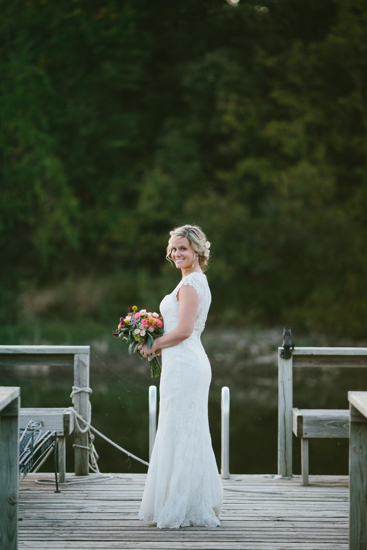 Neal Dieker - Wichita, KS Wedding Photographer-185.jpg