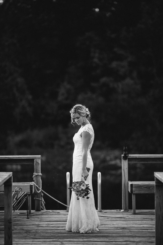 Neal Dieker - Wichita, KS Wedding Photographer-186.jpg
