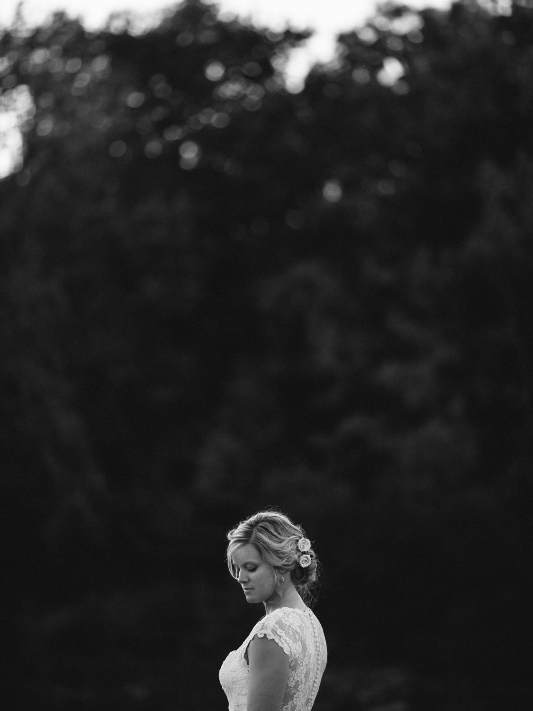 Neal Dieker - Wichita, KS Wedding Photographer-187.jpg
