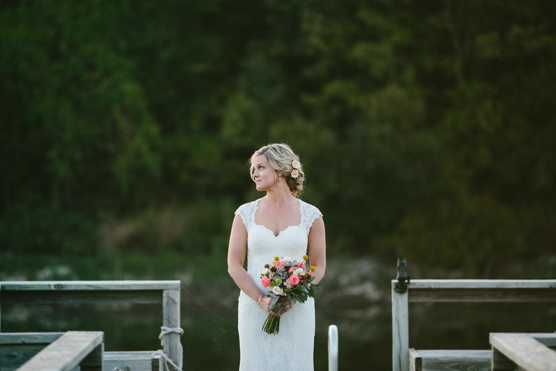 Neal Dieker - Wichita, KS Wedding Photographer-188.jpg