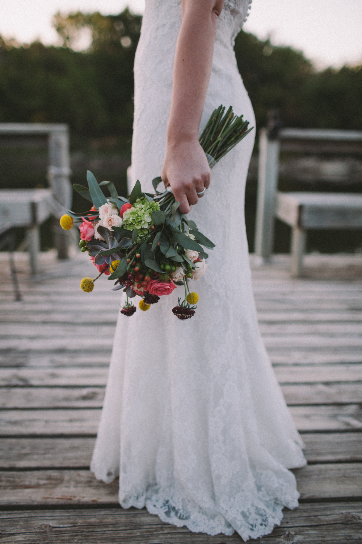 Neal Dieker - Wichita, KS Wedding Photographer-189.jpg